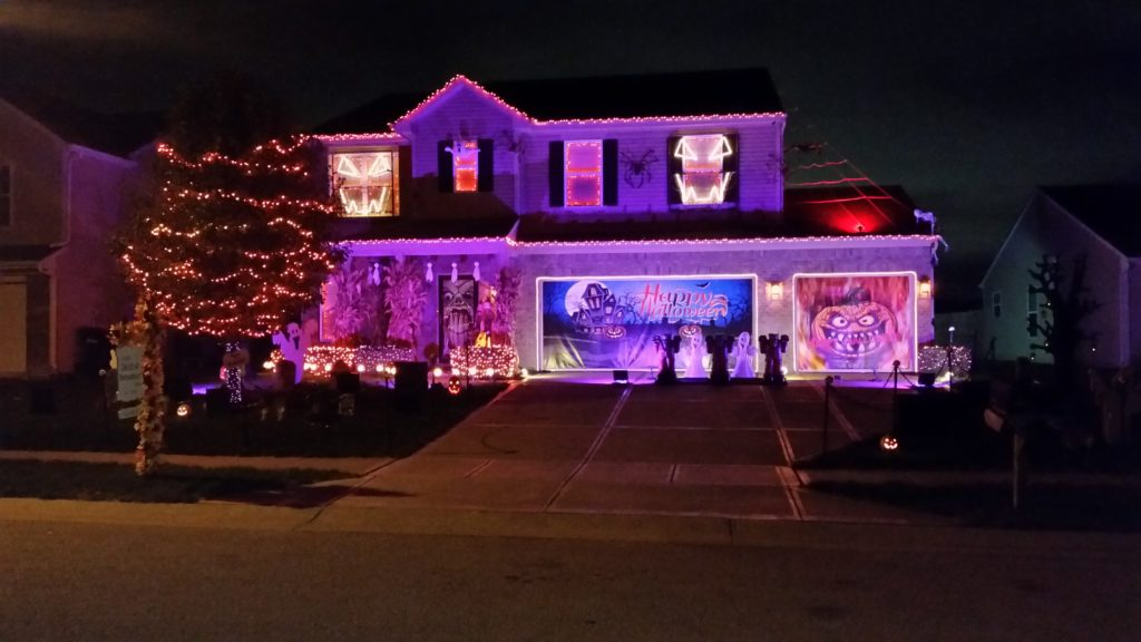Home page - Welcome to Our Holiday Light Shows 2018Welcome to Our ...